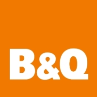 b-and-q-logo