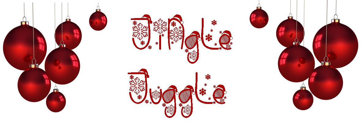 Jingle Juggle Header