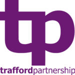 TP logo purple Cropped version Transparent purple