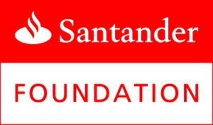 sant-foundation_positivo_RGB4