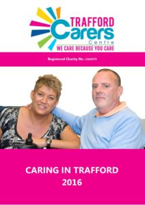 caring-in-trafford-report-2016